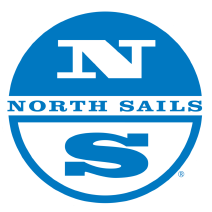 Logo de North Sails